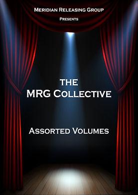 Assorted Volumes DVD Front.jpg