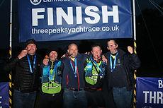 Fat-ter Boys at the  finish.JPG