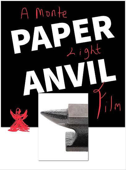 Paper Anvil (2001) Poster.jpg