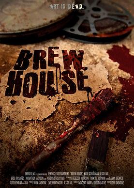 Brew House poster.jpg