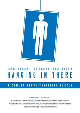 HangingInThere_FilmPosterA3.png