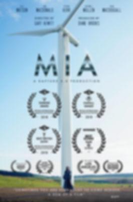 Mia Poster1.jpg