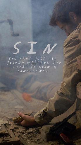 Sin poster.jpg