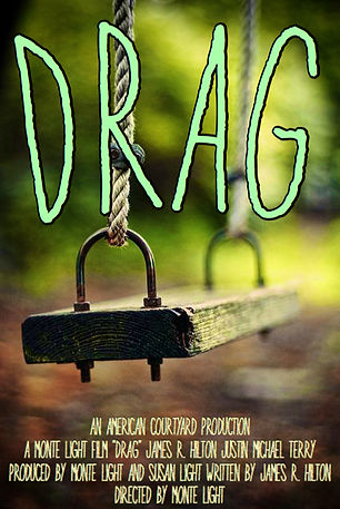 Drag (2017) Poster.JPG