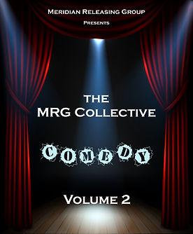 MRG Cover Comedy v2.jpg