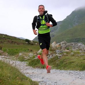 3PYR 2021 (14) Descending Snowdon - Mark Davies - Bare Necessities.JPG