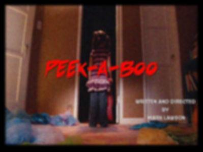 Peak A Boo Poster.jpg