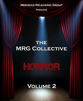 MRG Cover Horror v2.jpg