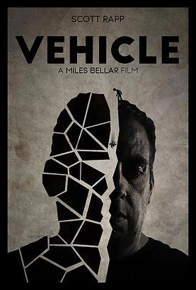 Vehicle Poster.jpg