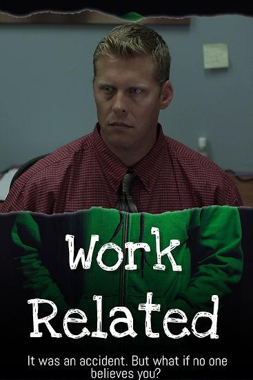 WorkRelated_poster2.jpg