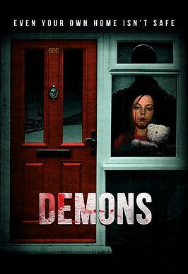 Demons front.jpg