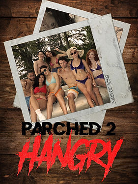 Parched 2 Poster.jpg