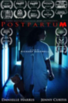 Postpartum Poster Awards.jpg