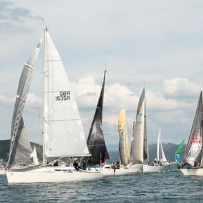 3PYR 2021 (12) Race start.JPG