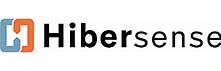 hibersense.png