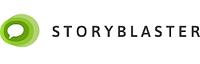 storyblaster.png