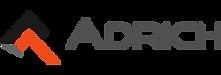 adrich-250x85.png