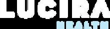 lucirahealth-logo.png