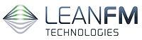 LeanFM Logo.jpg