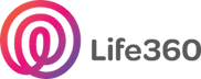 Logo_for_Life360_App.png