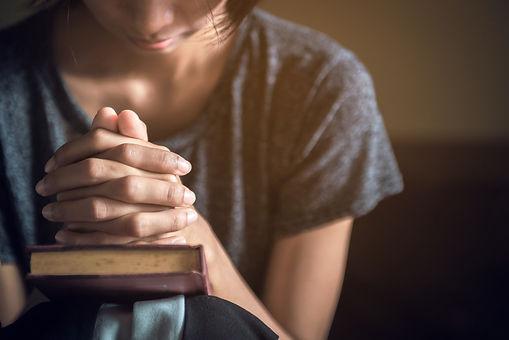 prayerchain.jpg