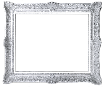 silver-swirl-rectangle.png