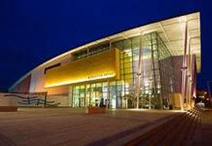 arena.jfif