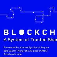 blockchain_event_photo.webp