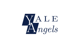 YA_logo-color.png