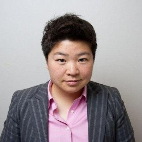 Jen Wong.jpg