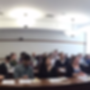 yale_event_fintech_photo.webp
