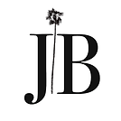 joan bergmans art logo.png