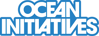 Logo_OceanInitiatives_BlueWhite.png