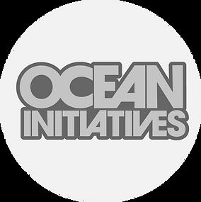 Ocean-iniciatives-surfrider-foundation_w