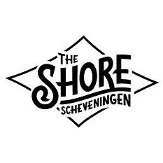 the shaore.jpg