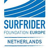 SFE_Netherlands_RGB_Blue_vertical_edited.jpg