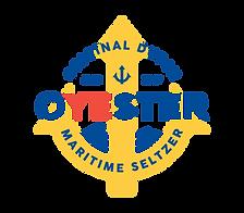 oyester-seltzer-anker-logo.png