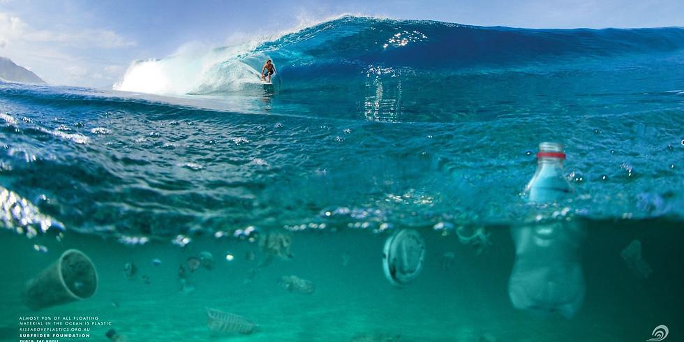 Ocean Initiatives 2019
