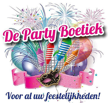 logo partyboetiek.jpg