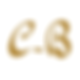Cardiomed_Beauté_Logo_3.png