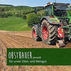 Obstbauer_Jobs_Insta.jpg