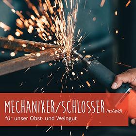 Landmaschinen-Mechaniker_Job_Grafik.jpg