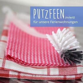 Putzfeen_Job_Feb2021.jpg