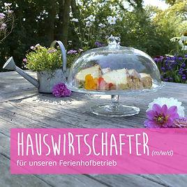 Hauswirtschafter_Job_Grafik2_edited.jpg