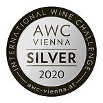 AWC_Medaillen2020_Visuals_SILVER_LORES.j