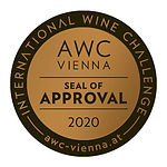 AWC_Medaillen2020_Visuals_APPROVAL_LORES