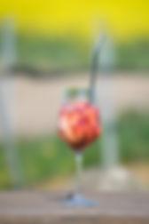 Erdbeersecco_web.jpg
