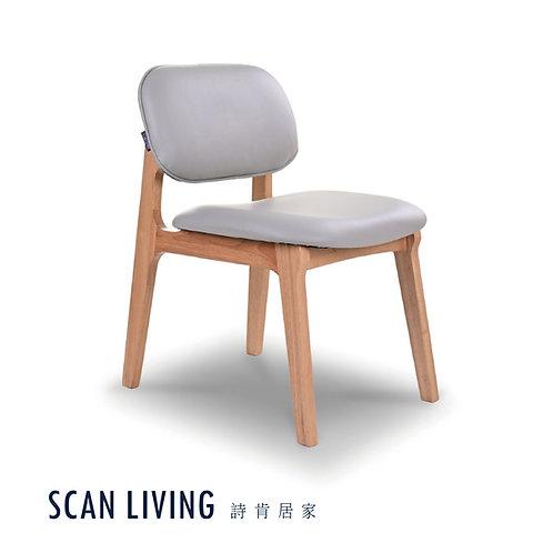 C25102-餐椅