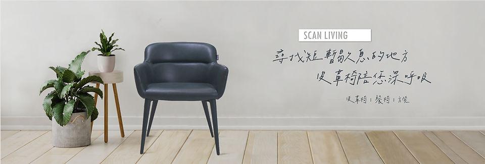 居_皮革椅子.jpg