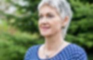 Vera Brendamour Heilpraktikerin für Psychotherapie